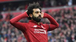 Salah Can Be A Legend Said Ian Rush