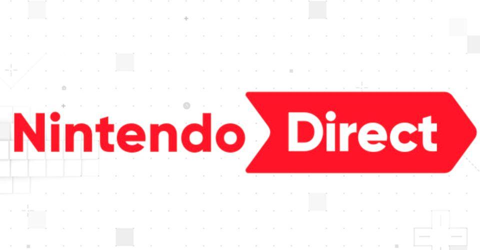 Dua Nintendo Directs Mungkin Akan Datang Bulan Ini