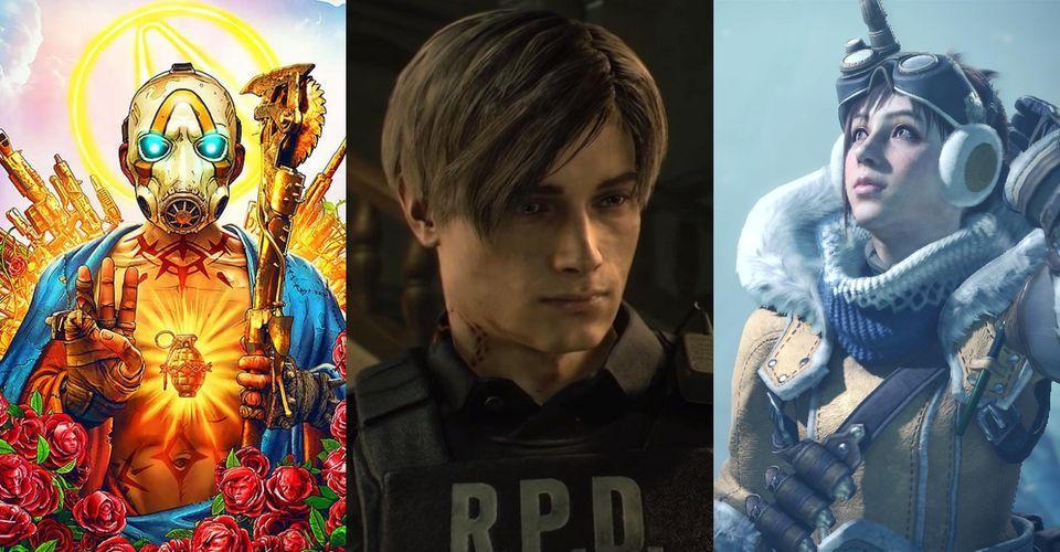 March Madness Sale Playstation Memberikan Diskon Besar Untuk Games PS4