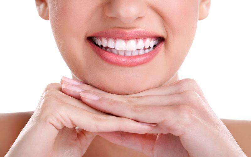5 Jenis Penyakit Disebabkan Mulut dan Gigi yang Tidak Sehat
