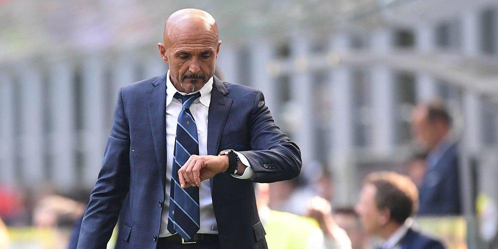 Inter Milan Finally Back To Winning Way !