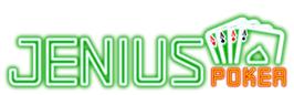 Idn Poker Online di Jeniuspoker