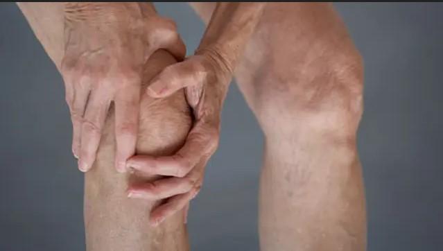 Tips Menjaga Kesehatan Tubuh dan Tulang Tetap Sehat Saat Usia Tua